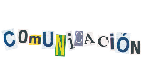 Comunicación a lo largo de las generaciones