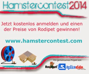 http://hamstercontest.com/