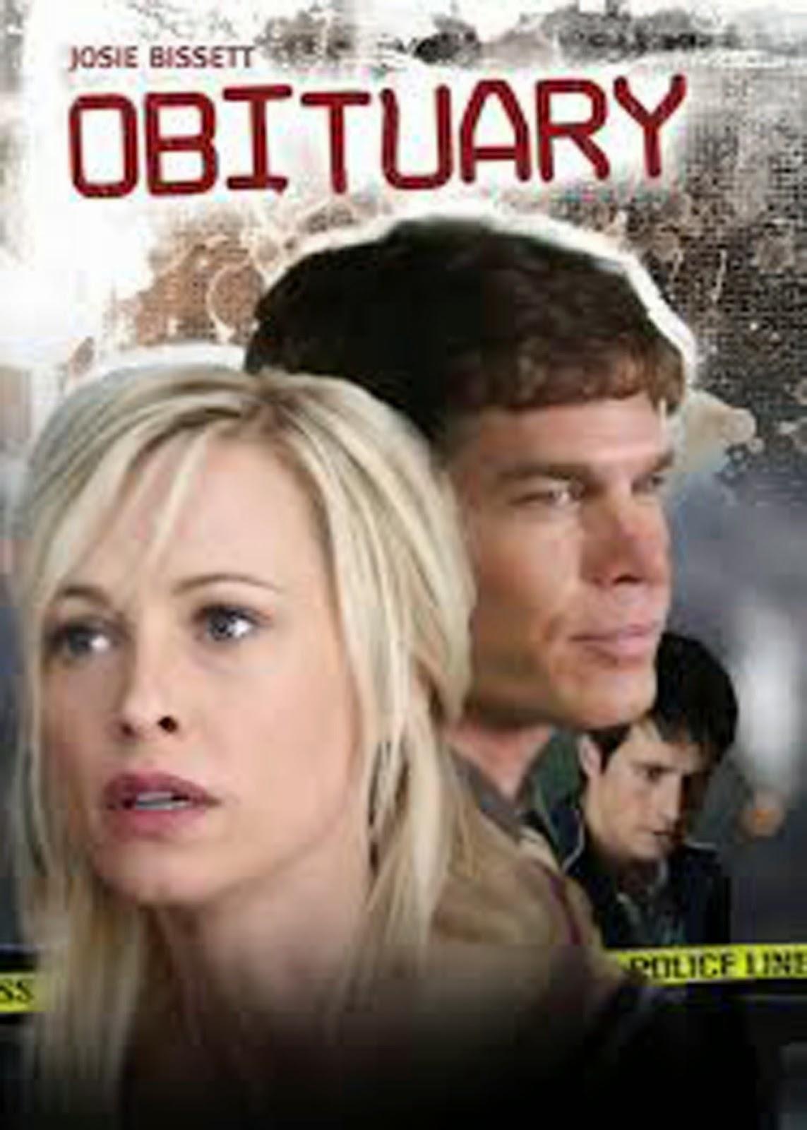 Muerte anunciada (2006)