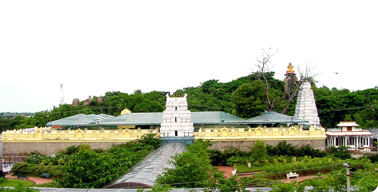 Image result for basara temple