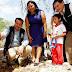 Pavimentan camino al cementerio de Xcanatún