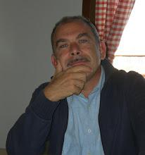 [Enrico+6+.JPG]