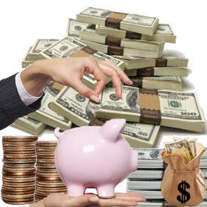Microfinanzas y Sistema Bancario