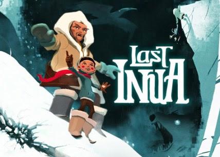 Last Inua PC Full Version