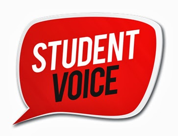 student voices in the implementation of The study sought to assess the extent to which the health and lifeskills policy is being implemented in teacher training colleges in zimbabwe to strengthen the sexual reproductive health rights of college students.