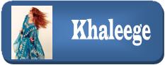 Khaleege