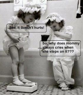 Humorous Quotes | Mahbubmasudur Funny Humor Quotes Best Humorous Quotes