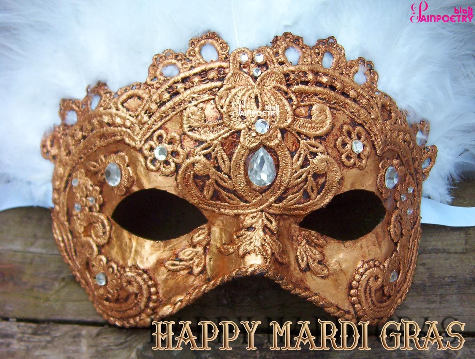 Mardi-Gras-Gold-Jeweled-Mask-Image-Photo-Wallpaper-HD
