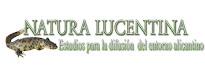 Natura Lucentina