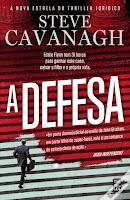 http://www.topseller.pt/livros/a-defesa