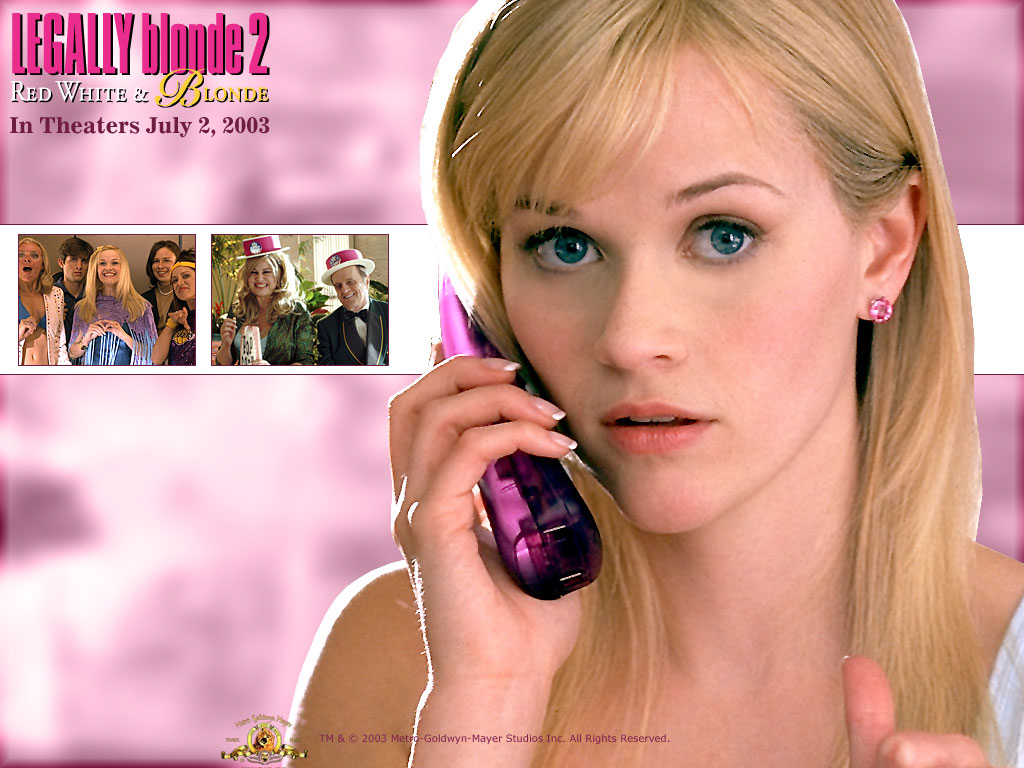 http://1.bp.blogspot.com/-ZZO1OvMg6d0/TV9pFFQAK8I/AAAAAAAABmI/KemUNlHRAcI/s1600/%2528220310154618%25292003_legally_blonde_2_wallpaper_2.jpg