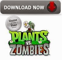 Plants vs Zombies full version and free downloads for PC and Mac