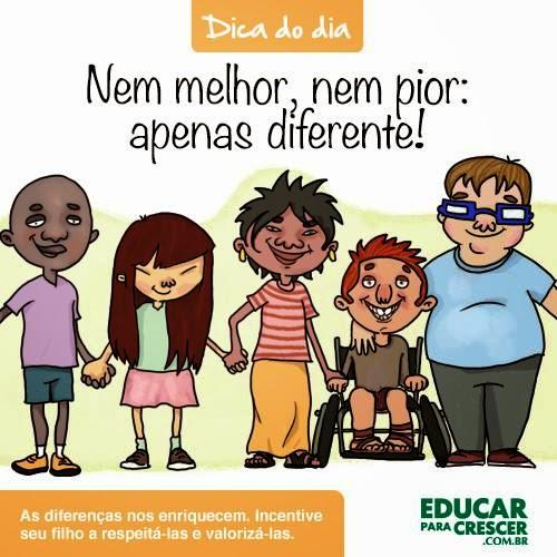Compartilhe essa ideia!