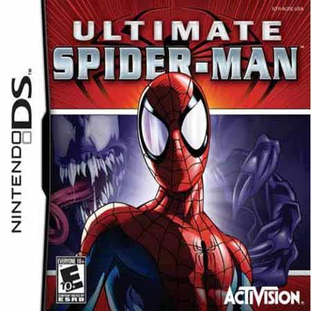 ultimate-spider-man-ds.jpg