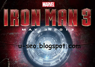 iron man 3iron man 3 trailer,iron man 3 indowebster,iron man 3 ganool,iron man 3 movie,iron man 3 games,iron man 3 download,iron man 3 full movie,iron man 3 free download movie,iron man 3 youtube