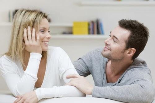 Como ter uma conversa atraente