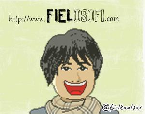 banner-blog-fielosofi-blog-filosofi