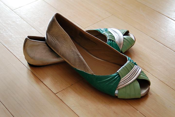 Diy shoe makeover design fixation for Diy shoes design