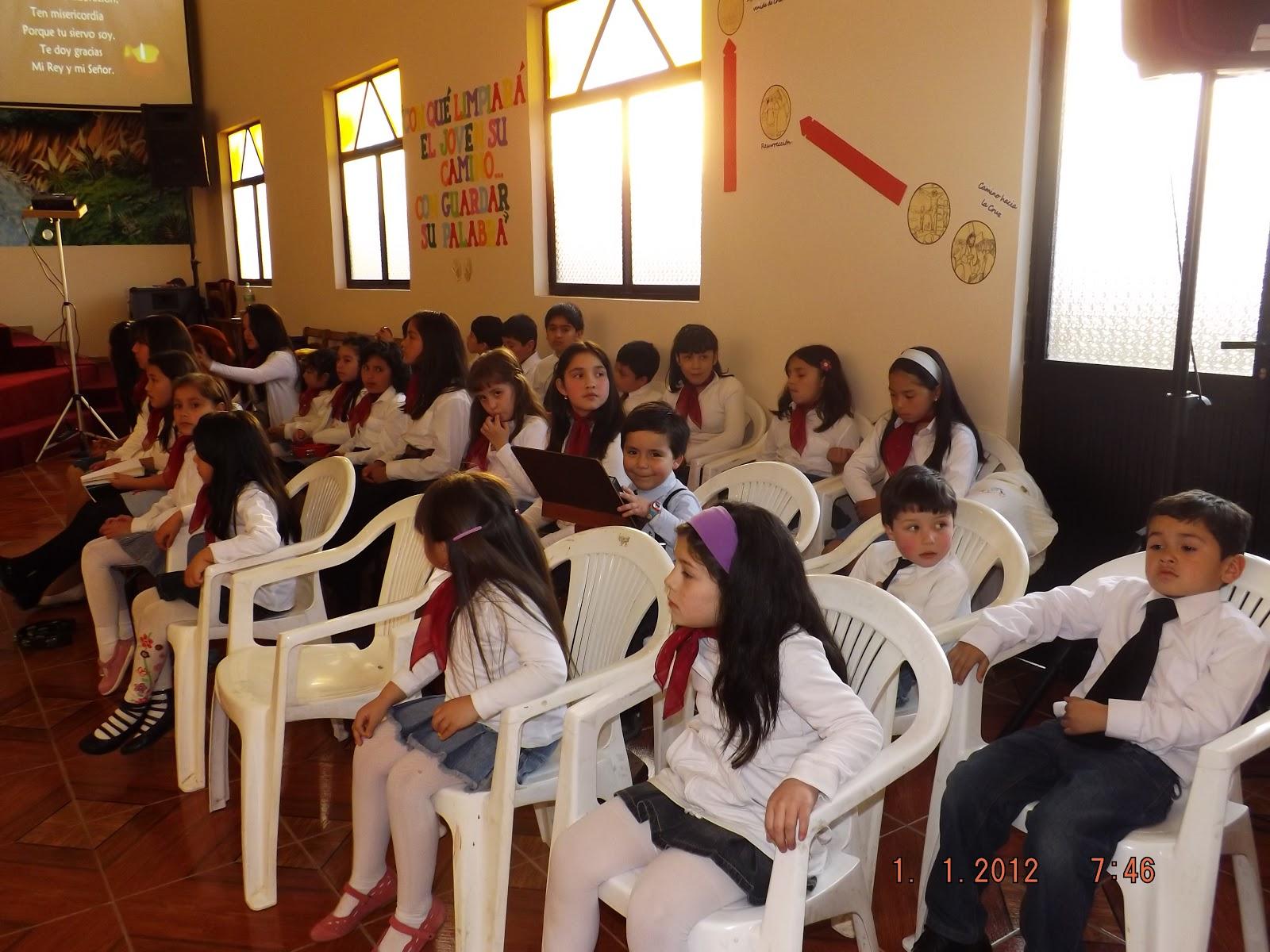 Trabajos Manuales Para Ninos Escuela Dominical Para Ninos