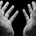 Panduan Doa Solat Sunat Tahjud Arab Dan Rumi