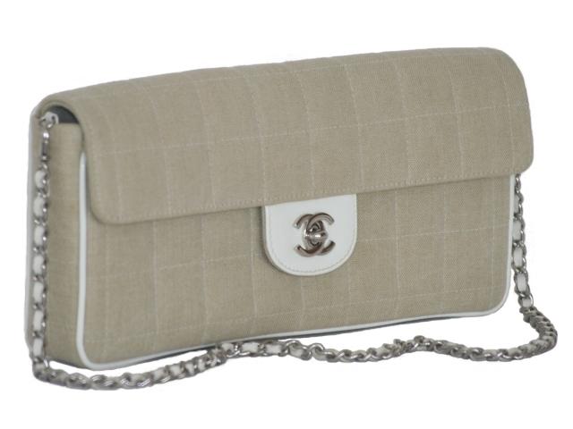 franziafrica 39 s blog. Black Bedroom Furniture Sets. Home Design Ideas