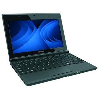 Review Harga Laptop Murah Berkualitas 2016