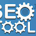 Top 10 Website Checker Tools to Analyze Your SEO