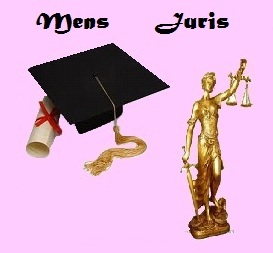 Explicações - Direito - Ensino Superior