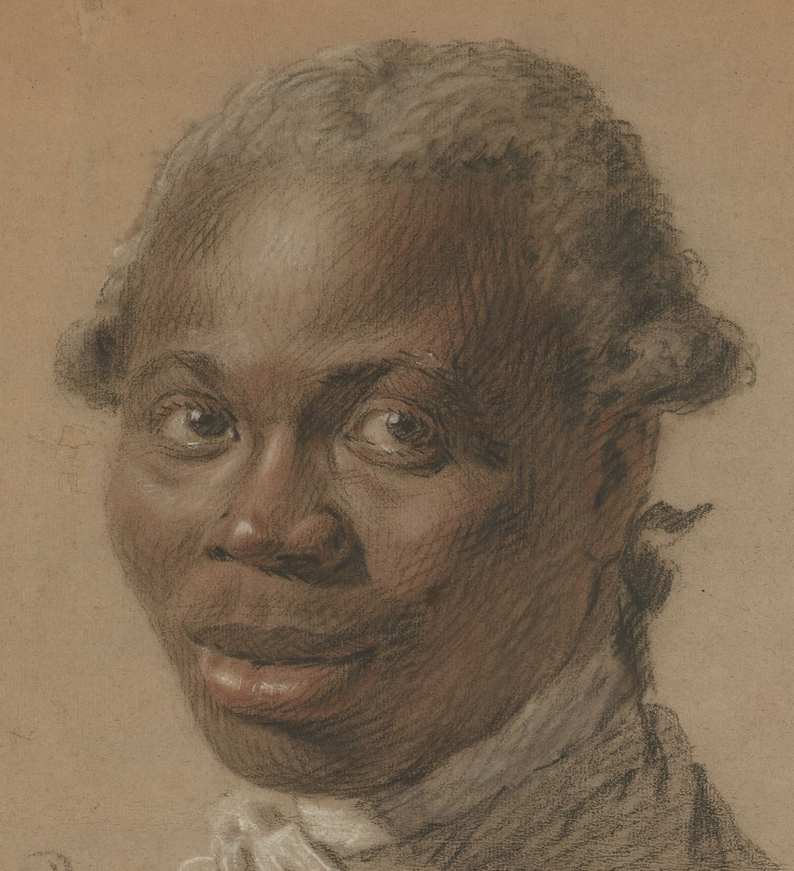 toussaint louverture Toussaint l'ouverture was leader of the haitian independence movement during french revolution.