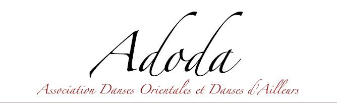 adoda