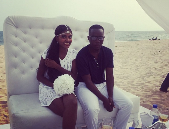 jason abaga wedding pictures
