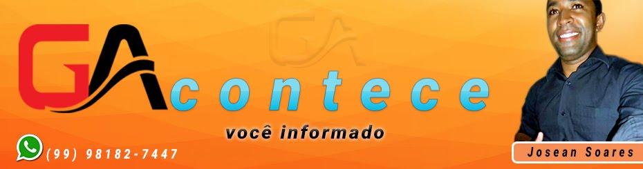 GAcontece.com