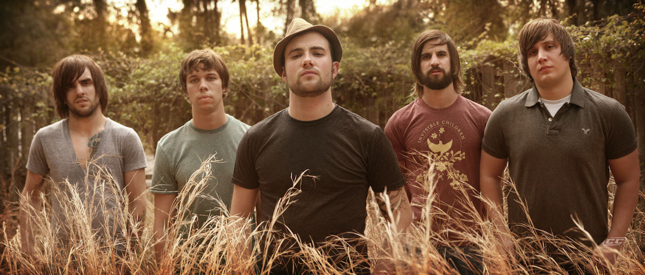 August-Burns-Red--Rescue-&-Restore-2013-Band-Members