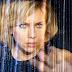 Veja vídeo de 'Lucy' com Scarlett Johanson