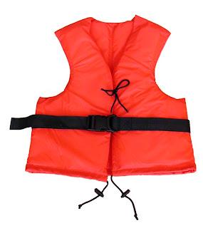 Life-jackets: