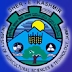SKUAST Recruitment 2015 for 56 Asst Director and Jr Engineer Posts Apply at www.skuast.org