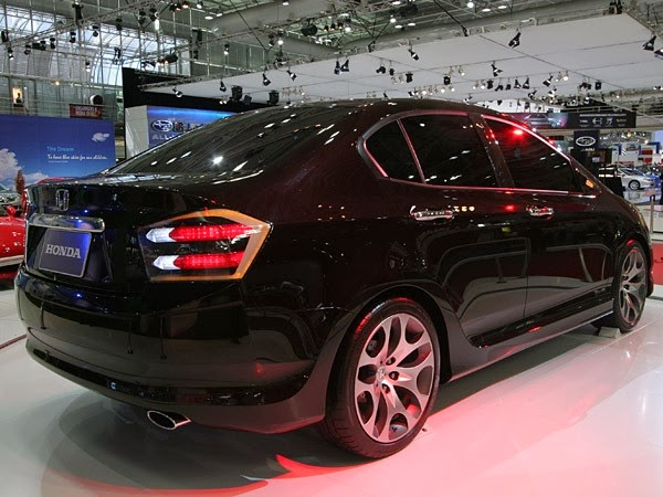 Our Honda Car Blog Adding New HD Honda City Sedan Body Type Cars HD  Wallpaper Collection Download Free From Here Thanks.