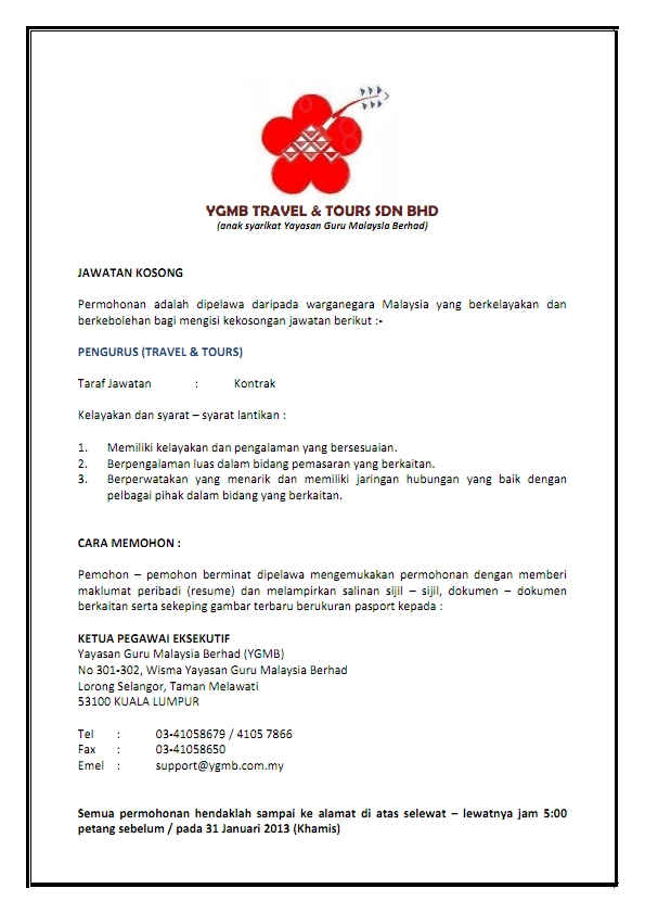 Manager Of Operations Resume Top 8 Supply Chain Consultant