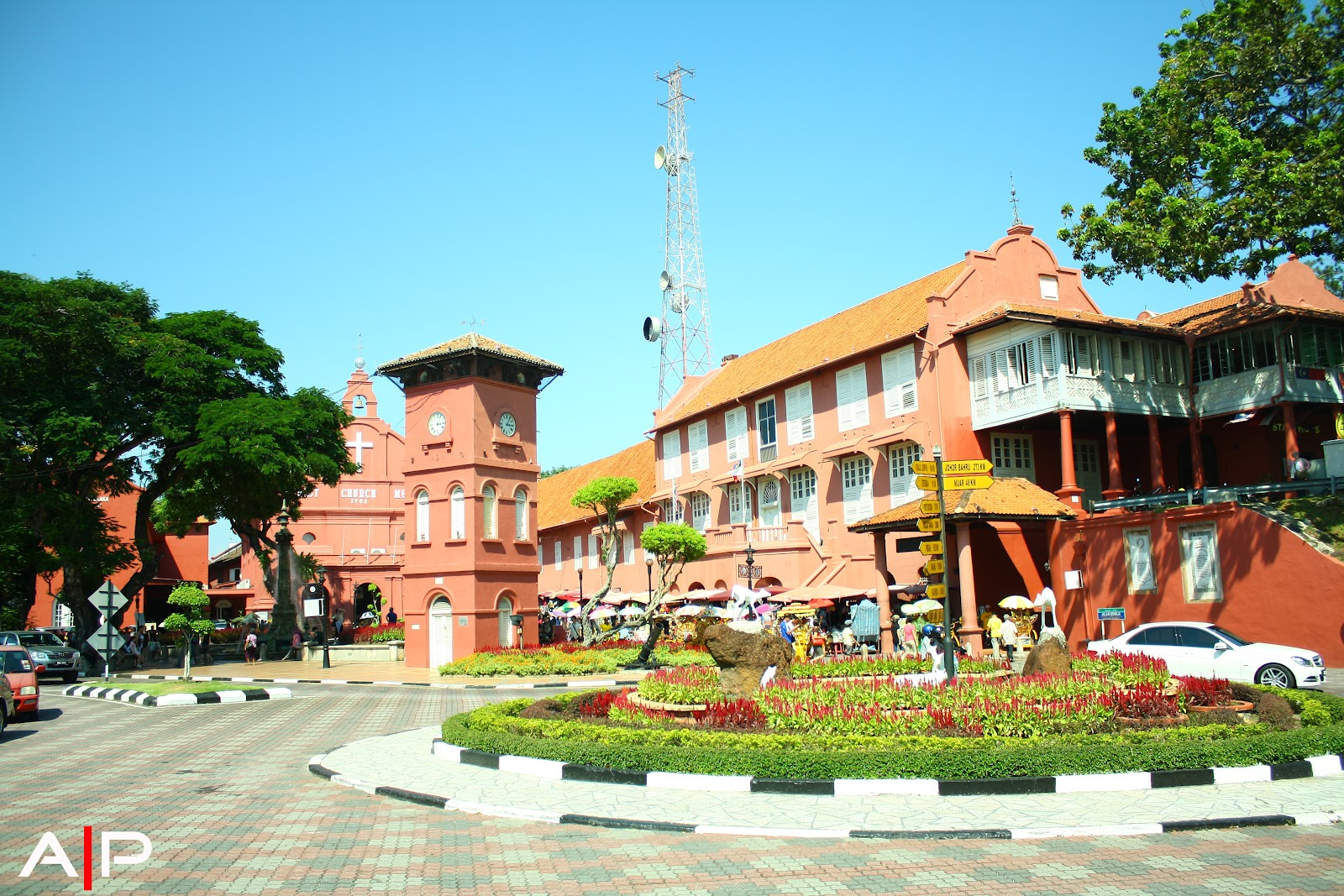 essay interesting place malacca Melaka nightlife – 10 fun things to do in  but it is a place where different malacca nightlife spots are housed in  you might be interesting in knowing about.