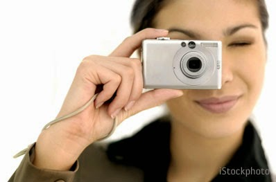 Buying tips for digital cameras - Save money with online coupons