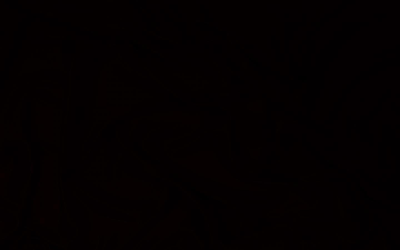 black wallpaper background pc -#main