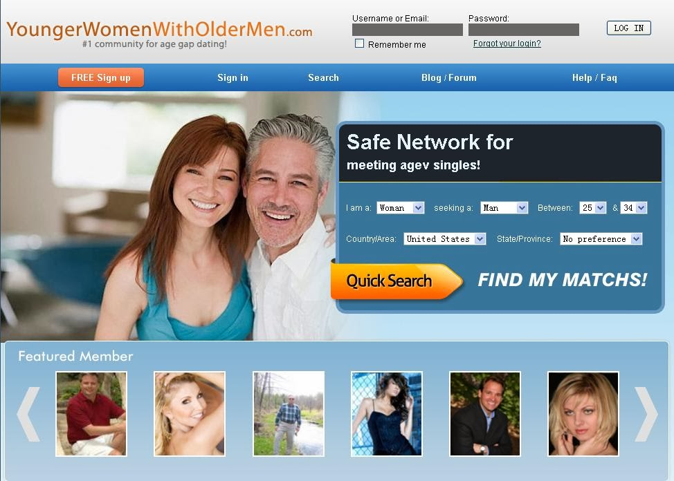 Dating website reviews 2013