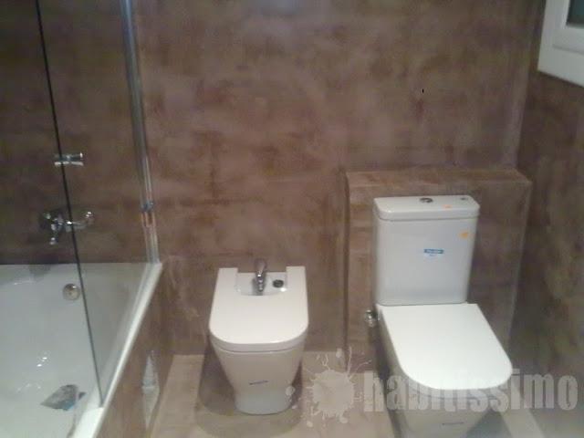 Reforma Baño Granollers ~ Dikidu.com