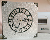 #5 Clock Design Ideas