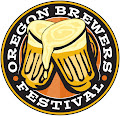 Oregon Brewer's Festival