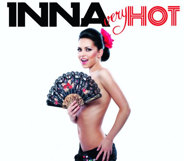 http://1.bp.blogspot.com/-ZZsavWZHWPM/UFfJiw3VnKI/AAAAAAAAGBc/7_e16BVZExA/s1600/Very+Hot+(Deluxe+Edition).jpg