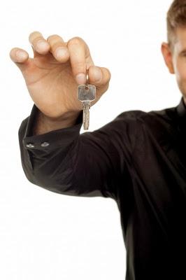 klíče, odemknout, bodyguard, ochranka, zámek, zamčeno,