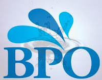 Day-shift-bpo-jobs-Gurgaon
