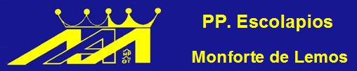 Escolapios Monforte Primaria
