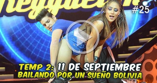 11septiembre-Bailando Bolivia-cochabandido-blog-video.jpg